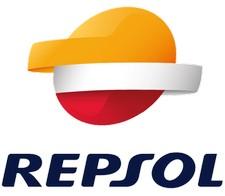 https://zsu.hu/kepek/Repsol_2012_logo.jpg