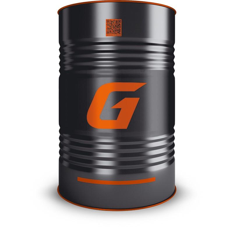 Motorolaj G-Special TO-4 10W 205L