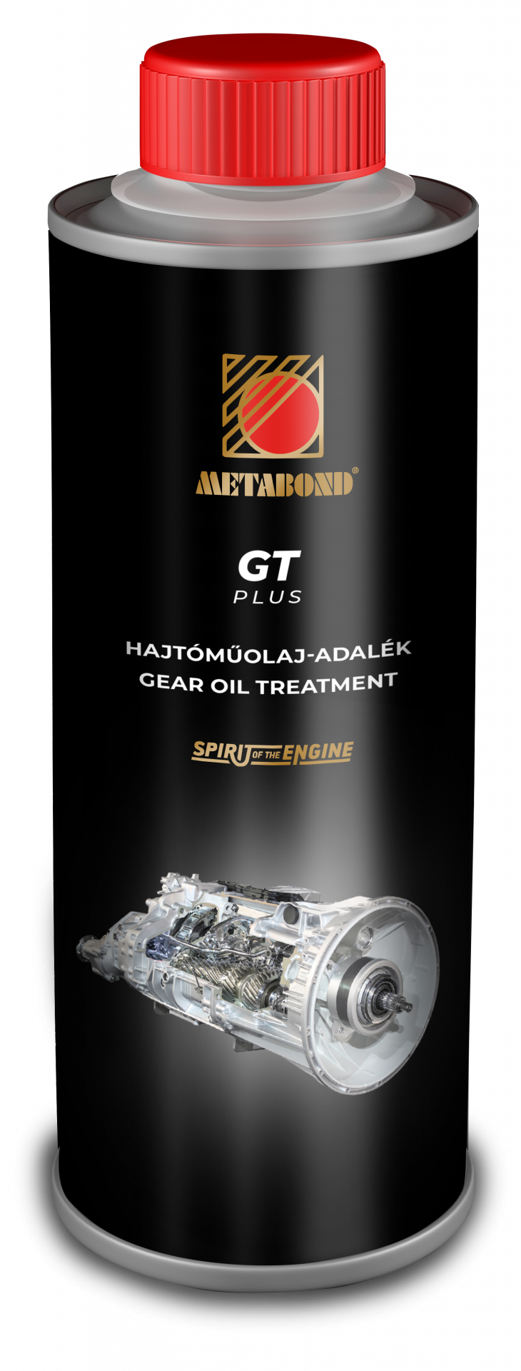Adalék Metabond GT PLUS 250ML