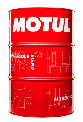 MOTUL AG MOTUL 7100 4T 10W-40 60L