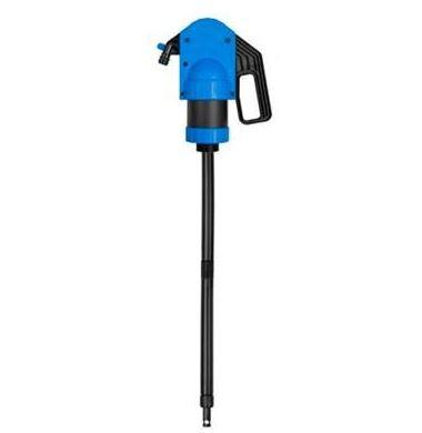 Autófelszerelés AdBlue kézi szivattyú