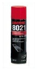 Loctite 8021 Szilikon kenoanyag spray