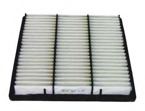 LSZ MIT Sigma / Pajero / L400 / 3000GT
