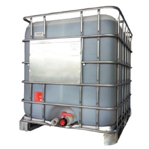 Folyadék hűtő-kenő emulzió fémforgácsoláshoz 1000L