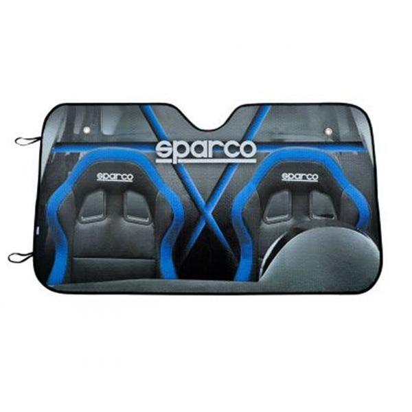 Napárnyékoló, Sparco
