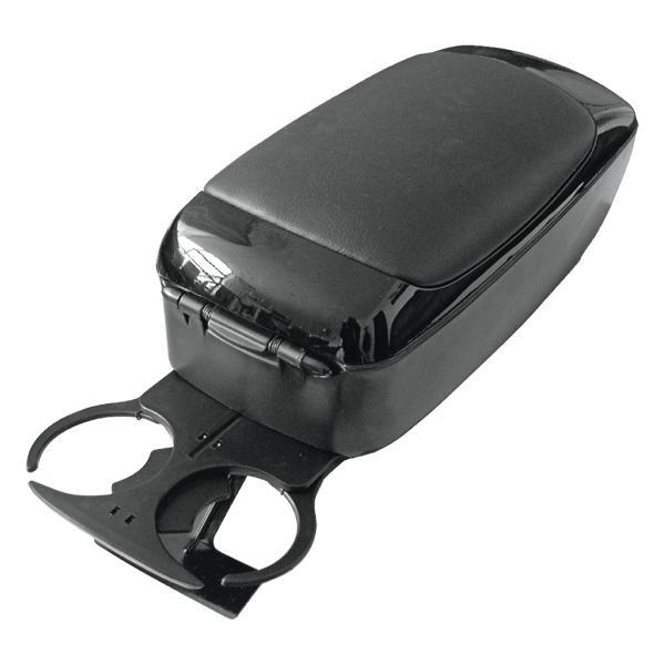 Könyöktámasz fekete (HD-KNY-48002B/B)