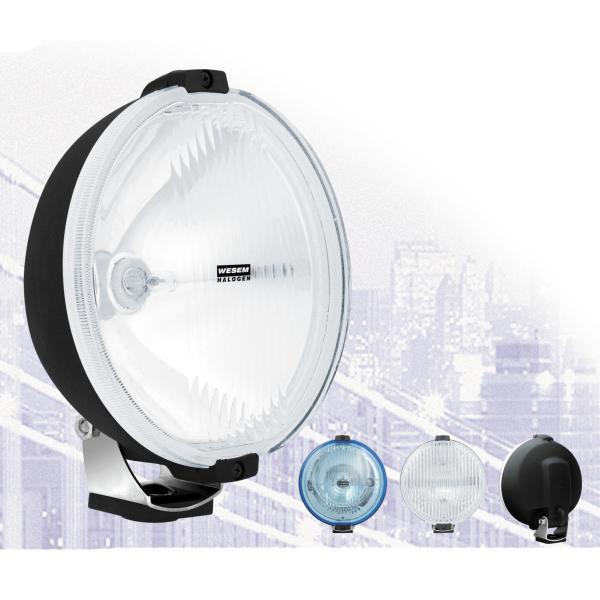 Ködlámpa, terítő, O183mm, (2HO14960, HO2.14960)