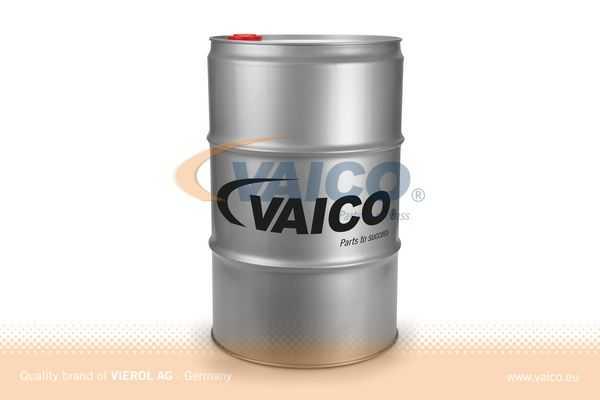 Hajtómű olaj