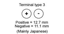 Japán sarus